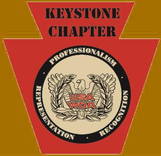 Keystone Chapter