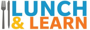 Brown Bag Lunch and Learn @ Flight Facility - 19-101 | San Jose | California | United States
