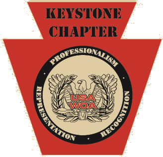 Keystone Chapter