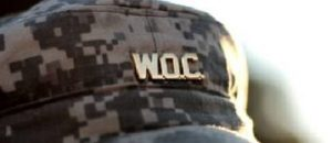 WOCC Sign, Song, Hat
